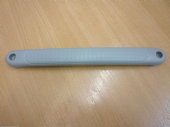 GREY CARAVAN GRAB HANDLE PLASTIC SWIFT REPLACEMENT